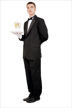 Angajeaza-te ca ospatar sau barman in Germania, salariu de 1700 euro