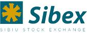 Un nou program educational lansat de sefii Bursei din Sibiu (Sibex)