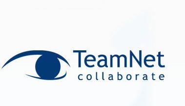 20 de locuri de internship pentru studentii si masteranzii din facultatile tehnice prin TeamNet