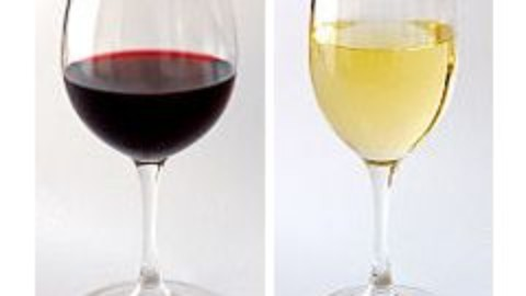Beneficiile vinului asupra sănătăţii
