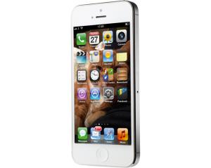 Cele mai performante telefoane din 2013: top 6 smartphone-uri