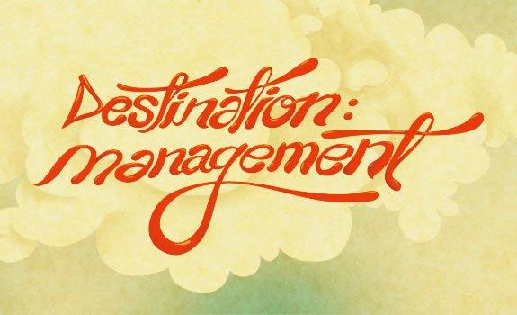 """Coca-Cola HBC România lansează Programul de Management Trainee """"Destination: Management"""