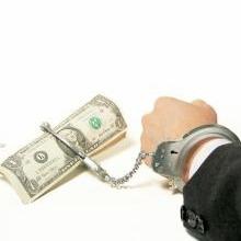 Nu da SPAGA! Tu ce faci pentru a descuraja coruptia?