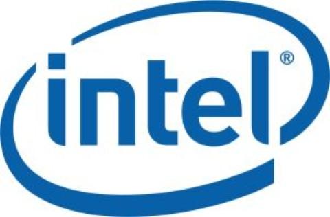 Intel Romania cauta noua studenti stagiari pentru perioada verii