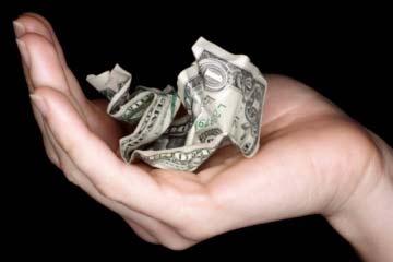 Cum sa muncesti mai putin si sa castigi mai multi bani?