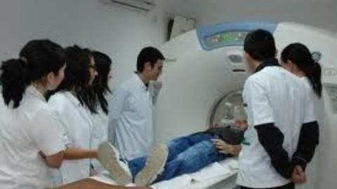 Departamentul de Educaţie Medicală al Societăţii Studenţilor în Medicină –  Zilele Educaţiei Medicale