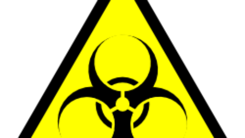 Coronavirus – o posibila pandemie?
