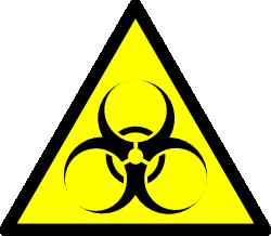 Coronavirus - o posibila pandemie?