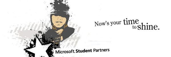 Microsoft Student Partners un program ce evidențiază cei mai talentați studenți români