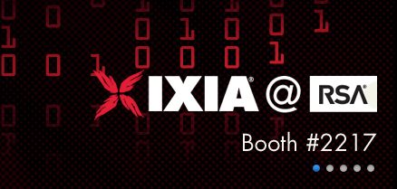 IXIA – programe de internship pentru viitorii programatori profesioniști