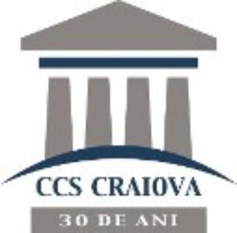 Casa de Cultură a Studenţilor Craiova (CCS) cauta tineri pasionați de street dance