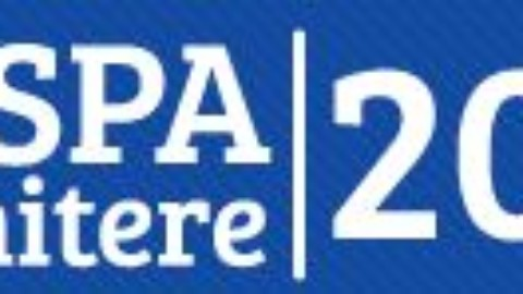 Admitere 2013 la Şcoala Naţională de Studii Politice şi Administrative