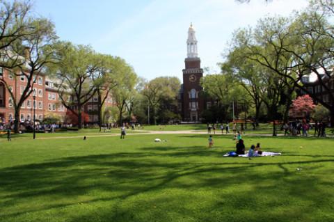Studenții si călătoriile internaționale la marile scoli economice din lume