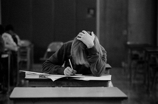 Absolventii de facultate din Constanta - ce se intampla cu ei ?