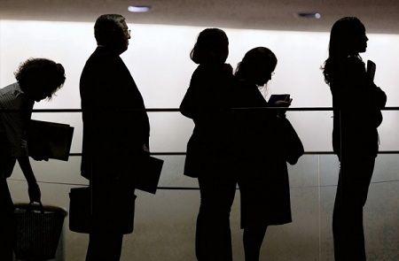 Ajutoare de la stat pentru IMM-urile care angajeaza