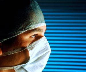 Medicina personalizată - viitorul tratamentelor pentru numeroase boli grave