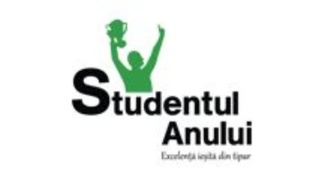 www.studentulanului.ro –  cei mai buni studenţi de la arhitectură, drept, medicină, economie sau jurnalism şi comunicare