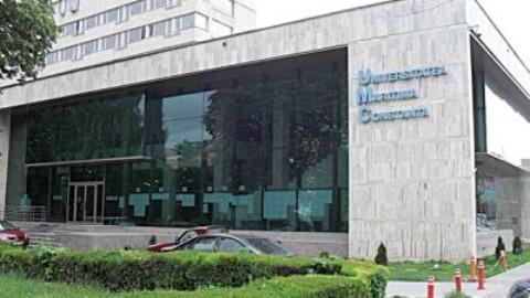 Cazare camin UMC Constanta – 2013-2014