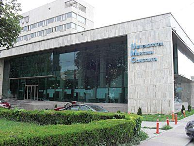 UMC - cursuri online prin campus.e-shipping.ro