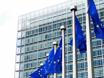 Dezbaterea finală a campaniei Forum European pe tema guvernanței economice europene