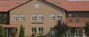 Şcoala Americană Internaţională din Bucureşti (AISB)  - programul de burse
