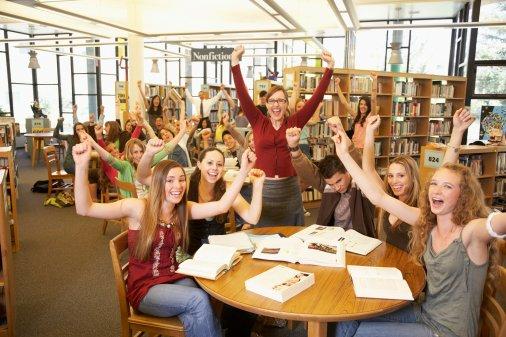 Tabere studentesti 2013 - locuri pentru studentii universitatilor din Iasi