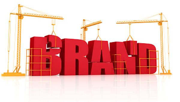 Cum sa iti construiesti un brand pentru afacerea ta