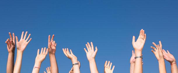 Ingrijirea corecta a mainilor si unghiilor