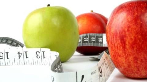 Esti predispus la ingrasare? Poti deveni obez?