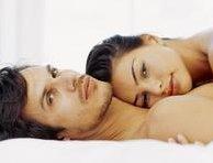Feluri de a face sex:  Kama Sutra, Tantra si Tao