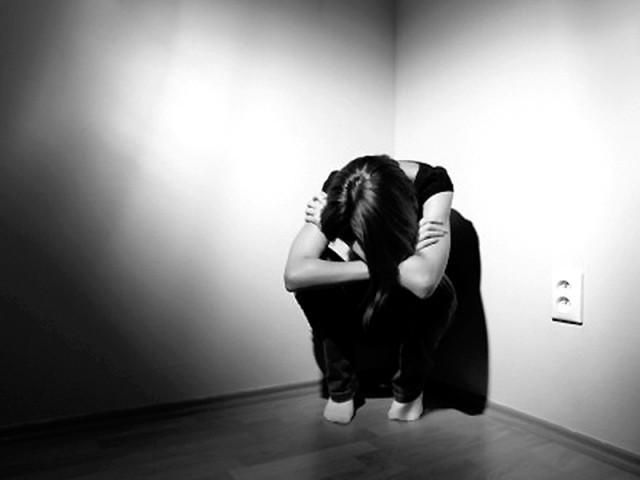 Despre violenta domestica in Romania