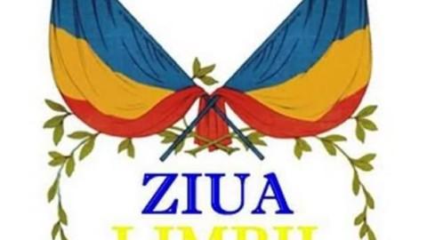 Ziua Limbii Române – 31 august