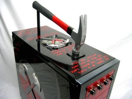 computer-tunat