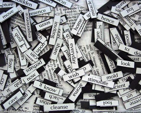"""Cuvinte cu care poti inchide la jocul """"FAZAN"""""""