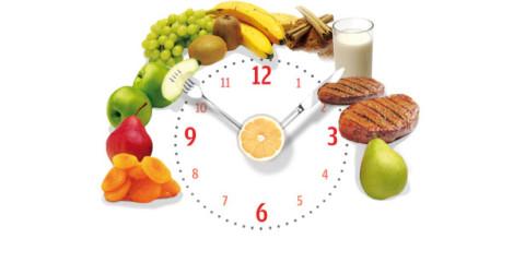 Mici secrete pentru dieta: ce sa faci sa nu te ingrasi de Paste