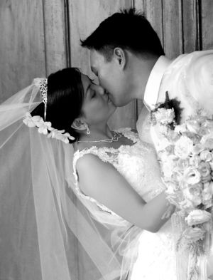 10 lucruri pe care nu ai voie sa le faci la o nunta!