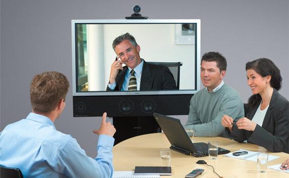 Cum sa aplici online pentru un job - sfaturi si ponturi pentru succes sigur!