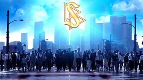 Despre actorii de la Hollywood, Kabala si Scientologie