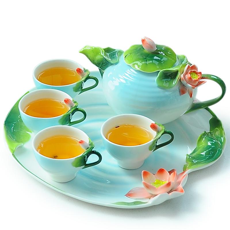 Beneficiile ceaiului verde pentru dieta