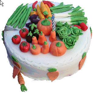 Diversitatea Dietei - descopera o gama mare de alimente sanatoase