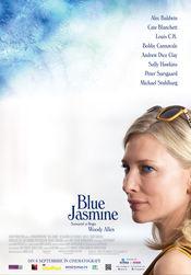 Blue Jasmine (Blue Jasmine) AP-12