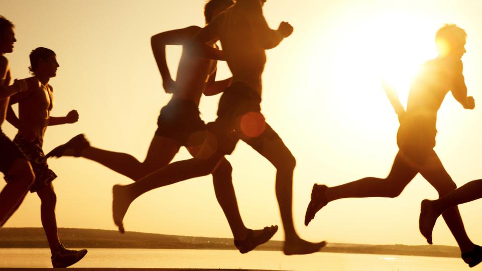 Cum sa iti planifici un program de fitness