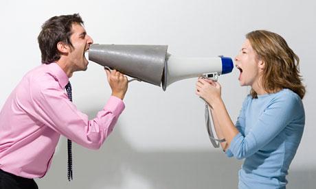 3 tipuri de persoane pe care le vei intalni la locul de munca