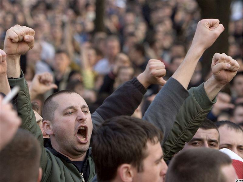 Ce isi doresc studentii de la Ministerul Educației Naționale pentru noul an universitar