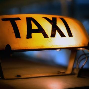 Cel mai scump taxi din lume