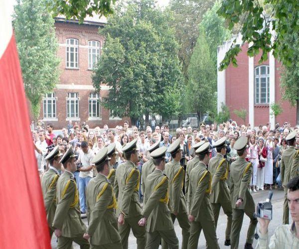 academia militara2