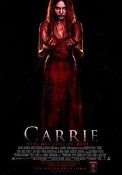 Carrie IM-18 - PREMIERA