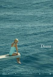 Diana AG