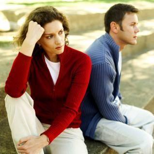 Compromisul intr-o relatie sentimentala: cand trebuie sa spui stop