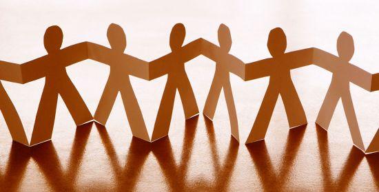 Despre firmele de recrutare si HR: cum sa ai intotdeauna un loc de munca... pentru altii